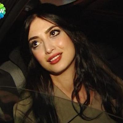 Melike-ipek-yalova-turkish actress