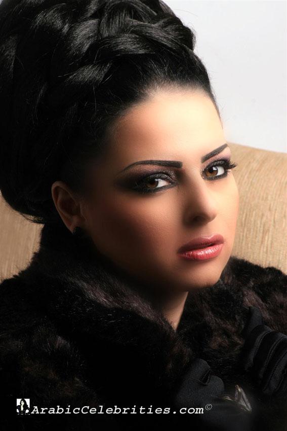Singers/арабские певицы. the arabian, turkish singers
